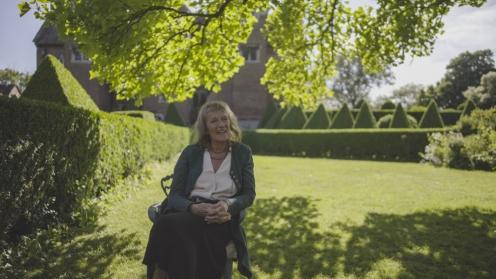 Amanda F June (2)
