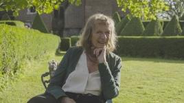 Amanda F June (4)