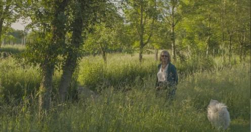 Amanda F June (58)