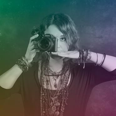 anya rainbow.png