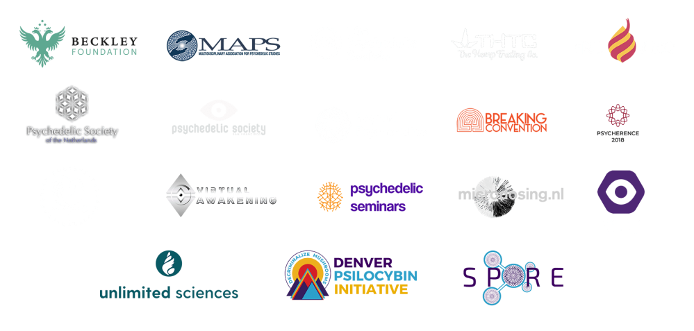 All Logos 4